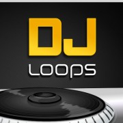 Dj Loops for iPhone iPod and iPad