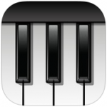 Pianist iPhone