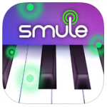 Smule-Magic-Piano