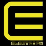 Electrify Groovebox For iPad