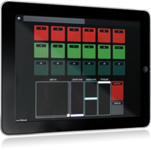 Free TouchOsc Templates | iPad Music Apps Blog - Music app reviews