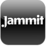 Jammit Music Lessons On iPad