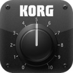 Korg MS20 For iPad
