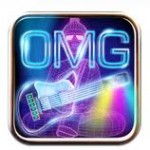 OMGuitar For iPad