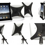 Griffin iPad Mount