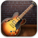 Garageband iPad