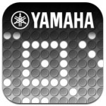 Yamaha TNR-1 Tenori-On For iPad