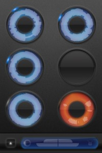 Loopy 2 Dj App