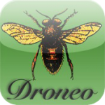 Ambient Drones For iPhone
