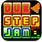 Dubstep Jam For iPhone