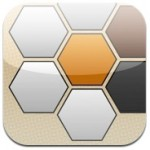 HexaChrom For iPad
