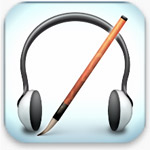 Free Audio Editor For iPad
