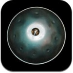 Hang Drum For iPad