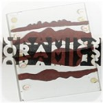 Oramics iPhone App
