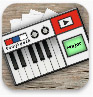 SongSynth For iPad