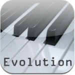 Symphonix Evolution For iPad