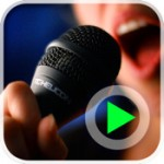 TC VoiceJam Effect For iPad
