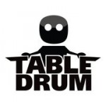 TableDrum For iPhone