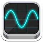 Dubstep Wobble Bass For iPhone