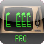 Fairlight For iPhone, iPod, and iPad
