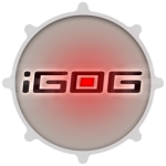 iGOG best drum machine for iphone