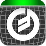 Animoog Moog Synth For iPad Icon