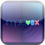 Improvox For iPad
