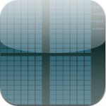 Pblsound Multyer iPad Synth