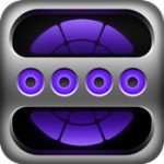 Loopseque Groovebox For iPad