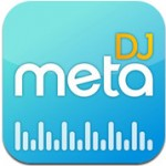meta.DJ iPad App By Sound Trends
