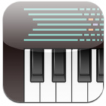 DXi FM Synth For iPad