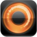 Loopy HD Icon