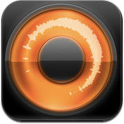 Loopy iOS Loop Recording App