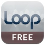 Looptastic Free App