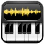 Free Synth For iPad Sylo Synth