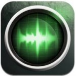 Amen Break iPhone App