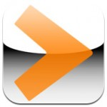 EnergyXT iPhone App