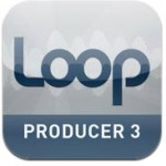 Looptastic Producer For iPhone