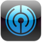 NanoStudio iPad Icon