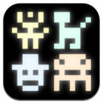 :PixiTracker Tracker For iPad iPhone and iPod Touch