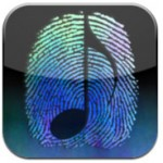 Thumbjam Instrument App For iPhone and iPod Touch