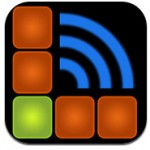 Wavebot App For iPhone and iPod
