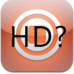 iMaschine HD iPad App Icon