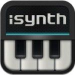Wireless Synthesizer For iPad