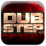 Dubstep App