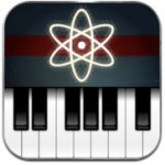 Grain Science iPad Synthesizer