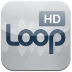 Looptastic HD iPad App