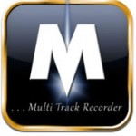 Meteor Multi-Track For iPad