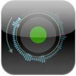Proloop iPhone Looping App