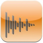 Free Retro Sound Studio For iPad